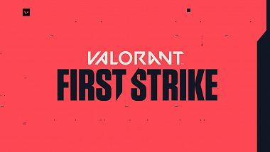 valorant-first-strike-kompletni-prehled-turnaje-eu-na