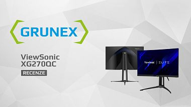 recenze-herni-monitor-viewsonic-xg270qc-hdr-za-skvelou-cenu
