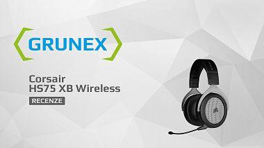 recenze-corsair-hs75-xb-wireless-stylove-bezdraty-k-xboxu
