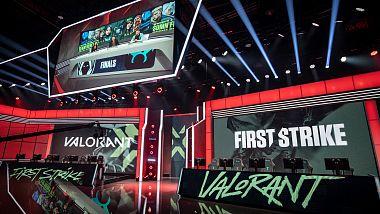 valorant-first-strike-turnaj-zna-viteze