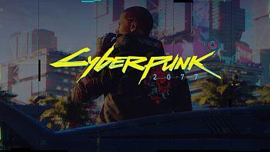zahranicni-recenze-na-cyberpunk-2077-velmi-povedena-hra-s-radou-bugu
