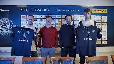 1-fc-slovacko-vstupuje-do-esportu