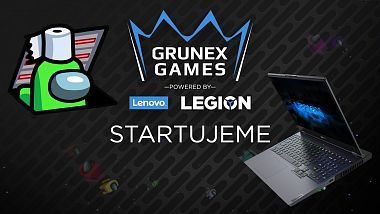 startuje-grunex-games-powered-by-lenovo-legion-v-among-us