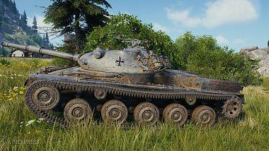 wot-kunze-panzer-na-bojisti