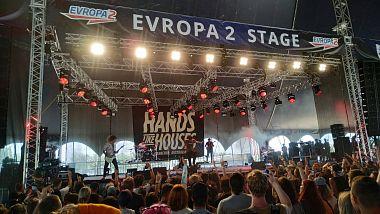 cesky-festival-jako-pc-hra-rock-for-people-se-odehraje-ve-virtualnim-prostredi