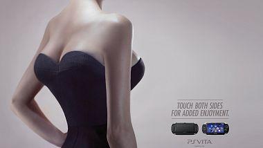 herni-konzole-v-minulosti-doprovazely-sexualni-reklamy