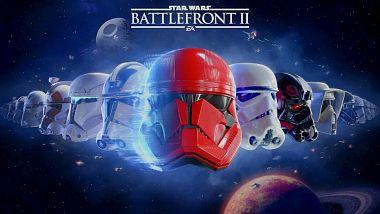 star-wars-battlefront-ii-je-zdarma-na-epicu
