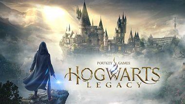 hra-ze-sveta-harryho-pottera-hogwarts-legacy-odlozena-na-pristi-rok