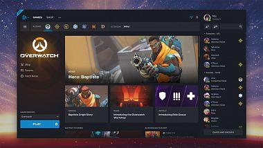 blizzard-pripravuje-velkou-zmenu-vzhledu-pro-battle-net-klient