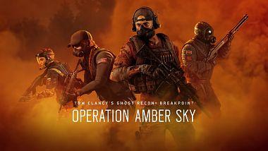do-breakpointu-zamiri-operatori-z-rainbow-six-siege
