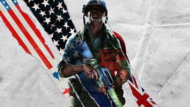 nejprodavanejsi-hrou-2020-v-usa-bylo-call-of-duty-black-ops-cold-war