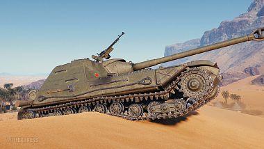 wot-zmena-vlastnosti-tanku-k-91-pt