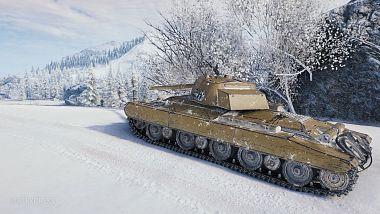 wot-fotky-italskeho-tanku-carro-p-88
