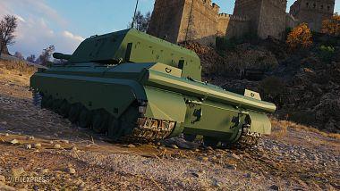 wot-114-sp2-na-bojisti