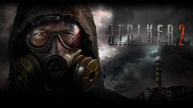 s-t-a-l-k-e-r-2-vydava-gameplay-trailer