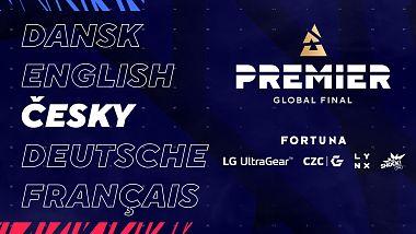 kdo-si-odnese-trinact-milionu-blizi-se-blast-premier-global-final