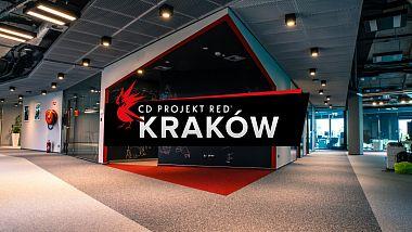 cd-projekt-red-potvrzuje-druhou-zalobu