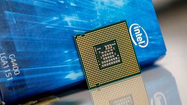 nove-intel-procesory-meni-cenu-lepsi-budou-levnejsi
