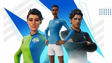 uz-brzy-budou-ve-fortnite-slavne-fotbalove-dresy