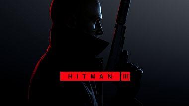 vychazi-hitman-3-jak-si-vede-v-recenzich