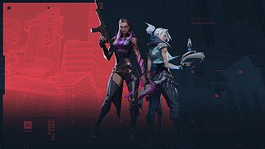 valorant-patch-2-01