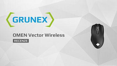 recenze-omen-vector-wireless-bezdratovy-hlodavec-za-prijemnou-cenu