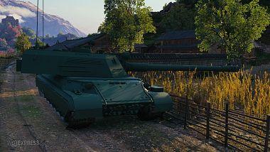 wot-zmeny-na-tanku-114-sp2