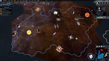egs-rozdava-galactic-civilization-3-zdarma