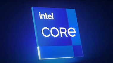 intel-vraci-uder-nova-core-i9-otestovana-v-benchmarku-geekbench