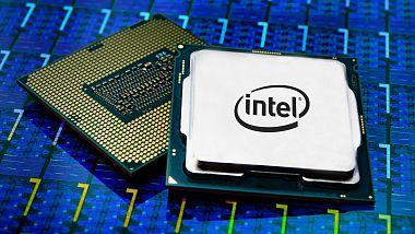 procesory-intel-rocket-lake-dorazi-na-trh-nejspise-15-brezna