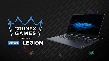 zaregistruj-se-do-grunex-games-v-among-us-2-powered-by-lenovo-legion