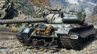 wot-3d-styl-icebreaker-pro-tank-121