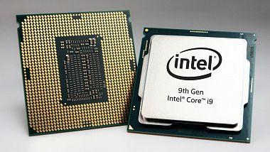 odhaleno-baleni-novych-intel-procesoru-vypada-nadherne