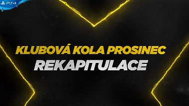 e-liga-dalsi-kluby-znaji-sve-semifinalisty