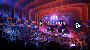 v-torontu-vyroste-stadion-za-13-miliard-pripraveny-na-esport