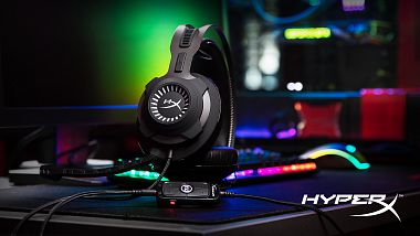 hp-kupuje-hyperx-za-425-milionu-dolaru