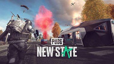 pubg-new-state-je-novy-futuristicky-titul-ze-sveta-playerunknown-s-battlegrounds