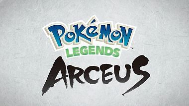 pokemoni-dostanou-open-world-hru-ve-forme-legends-arceus