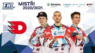 dynamo-pardubice-vyhralo-enyaq-hockey-league