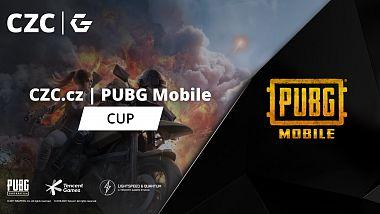 vyhravej-v-czc-cz-pubgm-cupu