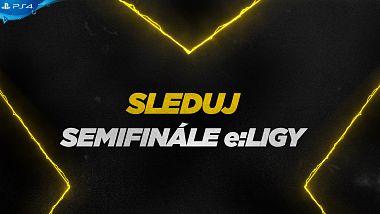semifinale-e-ligy-startuje-uz-ve-stredu