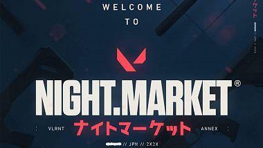 event-ve-valorantu-night-market-je-zpet