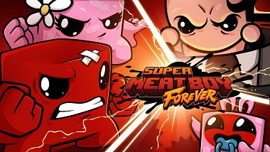 super-meat-boy-forever-dorazi-na-ps4-a-xbox-one