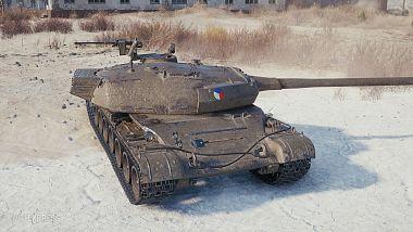 wot-skoda-t-56-zmena-technickych-parametru