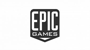 sony-investuje-do-epic-games