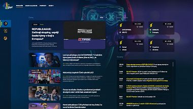 sazka-spousti-portal-venovany-podpore-elektronickeho-sportu