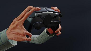 takto-vypadaji-idealni-ruce-hrace-videoher