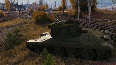 wot-kompletni-vlastnosti-tanku-altproto-amx-30
