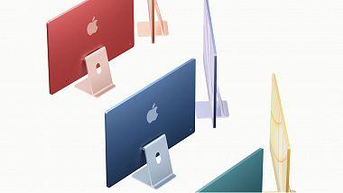 apple-predstavuje-imac-s-m1-cipem