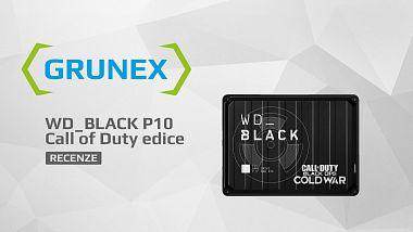 recenze-wd-black-p10-call-of-duty-edice-externi-disk-nejen-pro-konzole